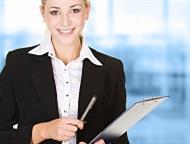 Сотрудник в офис Прием и консультация клиентов в офисе, ведение переговоров, работа с документацией, работа с ПК. Уверенный человек с хорошими навыкам, Бахчисарай - Вакансии