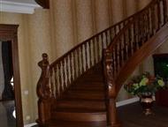 Барнаул: Лестницы из карагача и березы Лучший материал для изготовления лестницы конечно же дуб! Но его цена не каждому по карману. Карагач - удивительно краси