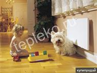 Челябинск: Кварцевый обогреватель экономично и пожаробезопасно Компания производитель кварцевых обогревателей, под торговой маркой ТеплЭко существует с 2010 года