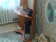 Екатеринбург: Сдам комнату на Уралмаше Сдам комнату на Уралмаше в коммунальной квартире. На долгий срок.   В комнате есть холодильник, диван, стол компьютерный и ку