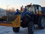 Вывоз мусора,вывоз снега Вывоз мусора и снега автомобилями МАЗ- 12 куб. , 10 тонн 12 кубов- от 3000руб/рейс, Бункер-накопитель 5 тонн, 8 кубов- от 280, Екатеринбург - Разные услуги