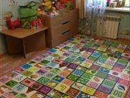 Детский сад Срочно продам готовый бизнес детский сад расположен в двухкомнатной квартире., Хабаровск - Разное
