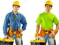 Грузчики, демонтаж, переезды и т, д. Занимаемся предоставлением различных услуг:  Грузчики выполнят любые погрузочно-разгрузочные работы.   Квартирные, Энгельс - Грузчики