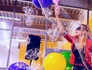Праздничное агентство Каприз/аниматоры Кемерово С нами ваш праздник станет не забываемым    Праздники любой сложности: свадьбы , юбилеи, карпоративы, , Кемерово - Организация праздников