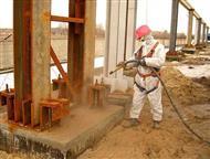 """Пескоструйная обработка в Краснодаре Наша компания """"Пескоструй Юг Обработка"""" занимается очисткой различных поверхностей путем пескоструйной обработки., Краснодар - Строительство и ремонт - разное"""