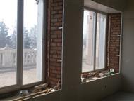 Красноярск: Сдам нежилое в Центре СДАМ помещение на ДУРОВИНСКОГО 45а. П/чистовая отделка. 200 кв. м. Помещение можно использовать под ресторан, бар, кафе, проведе