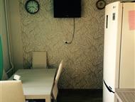 Красноярск: Продам 4 - х комнатную квартиру ул, Караульная 48 Продам 4 - х комнатную квартиру ул. Караульная 48, 5/14 этаж, панель, 84 кв. м, кухня 12 м2, форма р
