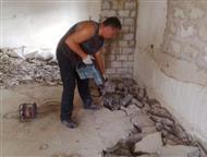 Липецк: Демонтажные работы в Липецке и области, Организация выполнит профессиональные работы по демонтажу, с использованием профессионального инструмента, в Л