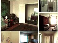 2х комнатная на Вернадского Продаю 2-х комнатную ул. планировки, 54 кв. м. , расположенную на 5 этаже 9-ти эт. дома. Состояние квартиры простое, устан, Миасс - Продажа квартир