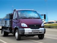 Москва: Перевозки на автомобиле Валдай бортовой Грузоперевозки на автомобилях Валдай бортовой.   Длина борта 5, 2 метра, ширина 2, 2 метра,   грузоподъемность