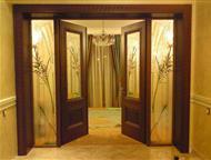Межкомнатные и входные двери на любой вкус и кошелёк , Межкомнатные двери, входные двери на любой вкус, дешево, с доставкой и установкой. Огромный мод, Москва - Двери, окна, балконы
