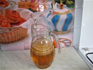 Чайный гриб Чайный гриб - довольно распространенный напиток. Его приятный вкус и несомненная польза привлекают многих. Он помогает утолить жажду, повы, Москва - Разное