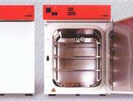 Дистиллятор GFL, центрифуги Hettich, инкубатор Binder Поставка лабораторного оборудования из Германии: дистилляторы и би-дистилляторы для очистки воды, Москва - Медицинские приборы