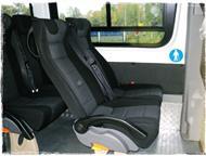 Аренда микроавтобусов, автобусов под любой заказ Оказывем услуги пассажирских перевозок: Свадьбы, Экскурсии, развоз (перевозка) сотрудников, трансфер , Нижний Новгород - Авто на заказ
