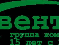Бесшовные гидравлические трубы ООО Вента предлагает к поставке со  склада прецизионные бесшовные трубы,   DIN2391C оцинкованные и фосфатированные,  , Нижний Новгород - Разное