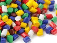 Купим отходы полипропилена (ПП) Отходы полипропилена (ПП) В виде пленки ( в роликах, обрезь, кипованную), дробленки, лома, литников, изделий. Трубы, ф, Новосибирск - Разное