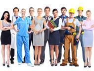 Рязань: Профессии Получите рабочие и инженерные удостоверения в кротчайшие сроки! !   Более 5000 профессий! (Бетонщик, Водитель автопогрузчика, Арматурщик, Га