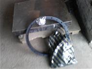 плита переходная ЯМЗ кольцо-система для контакта коробки КамАЗ с ЯМЗовски  для контакта (система) ямозовского двигателем с коробкой камазовским через , Сургут - Автосервис, ремонт