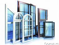 Таганрог: Окна Двери Пвх Окна Двери Пвх Недорого! Договор официально на дому! Работаю по г. Таганрогу, а также Неклиновскому району!