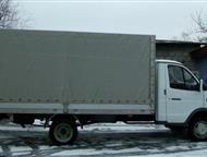 Вывоз строительного мусора Доставка газель, 4\2\2 , 16кубов, задняя, верхняя погрузка., Воронеж - Транспорт (грузоперевозки)