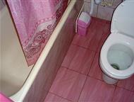 Железноводск: Посуточно 2ком, кв, возле Грязелечебницы Стильная 2 комн. квартира на 2 этаже с двумя изолированными комнатами, отдельной кухней, ванной, соответствуе